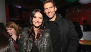 Katie Lee is Pregnant After Infertility Struggles, Shows Off Baby Bump