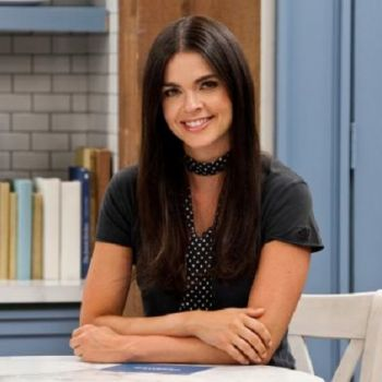 Katie Lee Speaks Out About Her Infertility Struggles