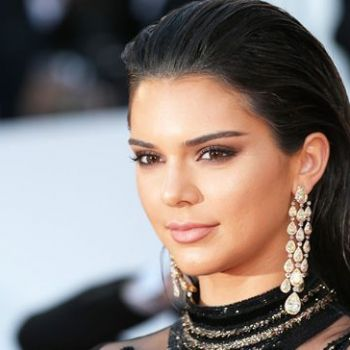 Kendall Jenner Thinks of Shaving Her Hair All Off