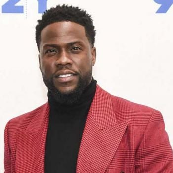 Kevin Hart Steps Down As Host Of 91st Oscar Awards In 2019