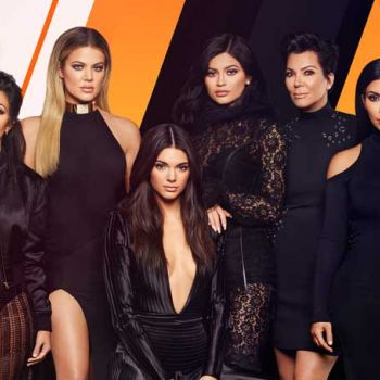 Kris Jenner Opens Up How Much Her Daughters Earn From Sponsored Instagram Posts-