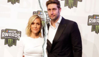 Kristin Cavallari Splits With Jay Cutler, Files For Divorce After 7 Years of Marriage