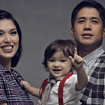 Kylie Padilla Is Expecting A Baby Number Two!