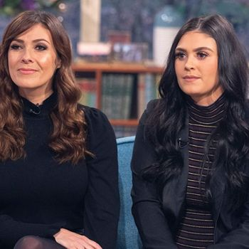 Kym Marsh Becomes Grandmother To 'Beautiful' Baby Boy At 42