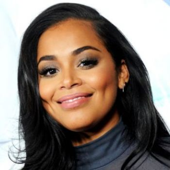 Lauren London Opens Up About Her Love Nipsey Hussle, Says She's Lost Without Him