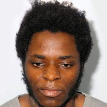 Lee Rigby Killer Michael Adebowale Wants To Serve Rest Of His 45-Years Sentence In Nigeria Jail