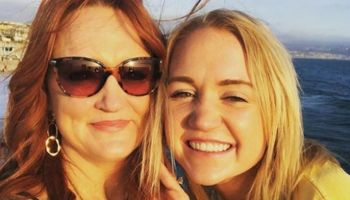 Ree Drummond's Daughter Is Arrested For Public Intoxication