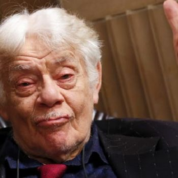 Legendary Comedian And Actor Jerry Stiller Dies At 92: His Career, Personal Life, And Net Worth