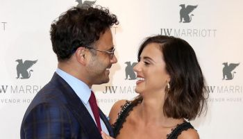 Lucy Mecklenburgh And Ryan Thomas Are ENGAGED After Dating For Two Years!!!