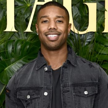 Michael B. Jordan Opens About His Relationship: Is He Single Or Dating?