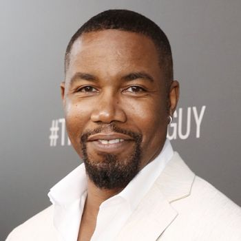Michael Jai White's A Martial Artist, Actor, Director; What Is the American actor upto these days?