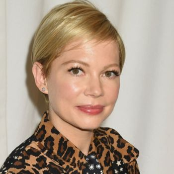 Michelle Williams Speaks about Gender Pay Gap; Learns costar Mark Wahlberg was paid more than her