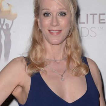 Moira Walley-Beckett