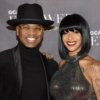 Ne-Yo Split From Wife Crystal Renay And Is Processing For A Divorce