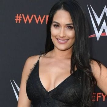Nikki Bella Skips Wrestlemania 35 Following John Cena Breakup