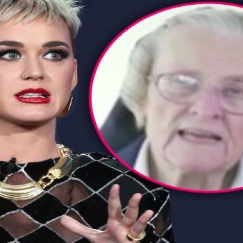 Nun Dies During Court Hearing while Battling against Katy Perry
