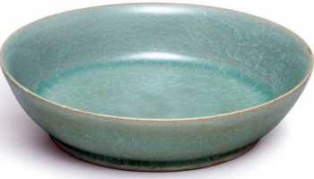OMG! Antique Chinese Bowl Fetches $38 Million At Auction