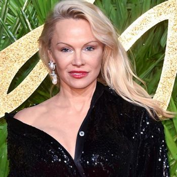Pamela Anderson Splits From Her New Husband Jon Peters After Mere 12 Days of Secret Wedding