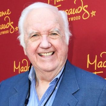 Popular Children TV Show Host And Comedian Chuck McCann Dies at 83
