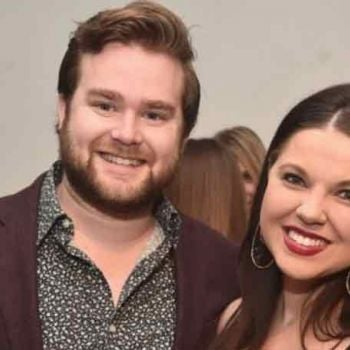 Pregnant Amy Duggar Announces She Is Expecting A Baby Boy With Husband Dillon King