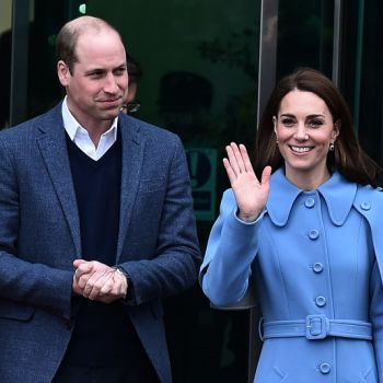 Prince William Was Not Willing To Commit To Kate Middleton