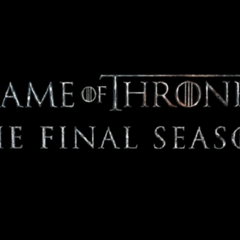 Record Breaking: 17.4 million watch Game of Thrones' Final Season