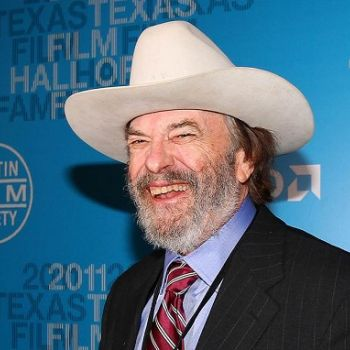 Rip Torn Dies At The Age Of 88