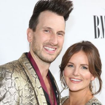 Russell Dickerson's Wife Kailey is Pregnant, Expecting First Child