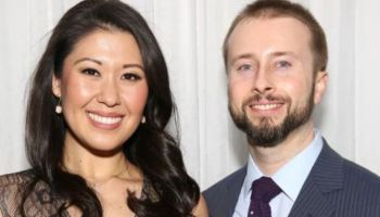 Ruthie Ann Miles is Pregnant After Suffering a Miscarriage