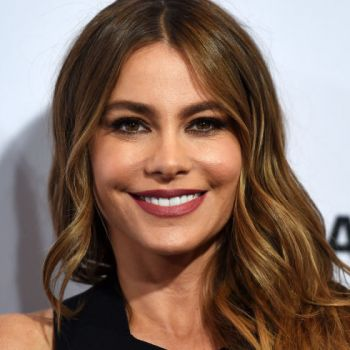 Sofia Vergara Announced As A New Judge Of 'American's Got Talent' Along With Heidi Klum