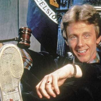 STAR OF NIGHT COURT HARRY ANDERSON DEAD AT 65