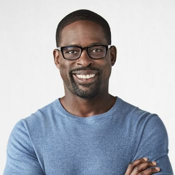 Sterling K. Brown All Set to Appear in True-Life Sports Drama 'Rise'