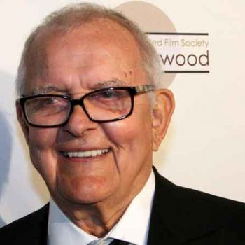 Television Host Tom Hatten Dies At 92