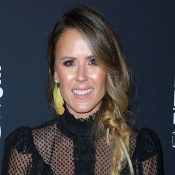 'The Bachelorette' Star Trista Sutter Undergoes Surgery After Breaking Leg, With No Insurance