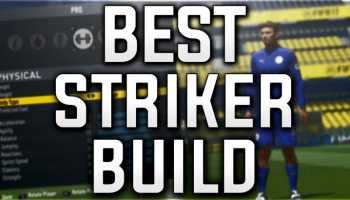 Top Five Best Strikers To Look Out For In The World Cup 2018