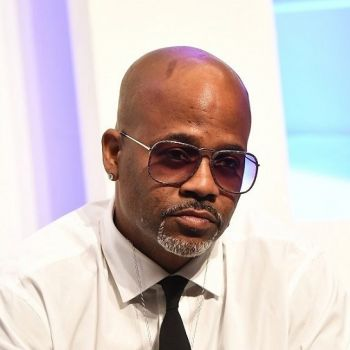 Who Is American Entrepreneur Damon Dash Dating After Numerous Relationship Fails? Details Of His Past Affairs, Relationships, And Children