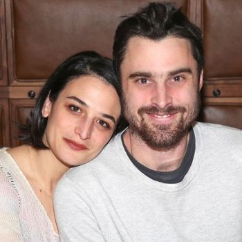 Who is Jenny Slate Engaged To? Her Past Affairs And Relationships