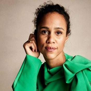 Who Is Zawe Ashton Dating? Or Is She Married? Her Relationship Status