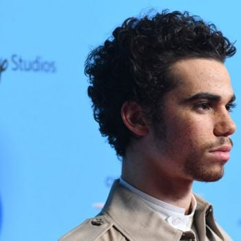 Who Was Cameron Boyce? Five Facts About Him Including Dating Life And Family