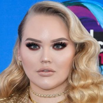 YouTuber NikkieTutorials Is Engaged To Boyfriend Dylan