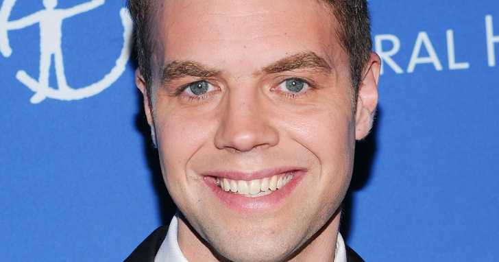 Why Was Brooks Wheelan Fired From Saturday Night Live? His Career After SNL