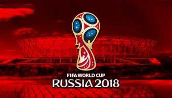 Top Five Teams Failed To Qualify World Cup 2018, Russia