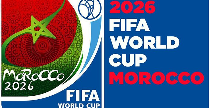Morocco Unveils For The 2026 World Cup