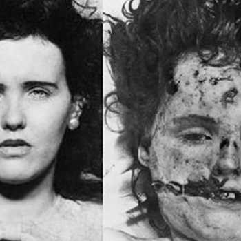 15 Creepiest Murders Committed By Women Throughout The History