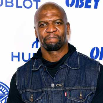 Terry Crews Files Reports A Month After Alleging Agent Adam Venit Sexually Assaulted Him