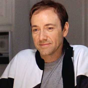 House Of Cards Actor Kevin Spacey Comes Out Of The Closet After Years Of Speculation