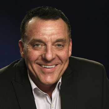 Tom Sizemore Kicked Off Of 2003 Movie Set For Touching 11-Year-Old-Girl Maliciously