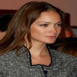 Neal bledsoe bio affair wife height salary net worth ines rivero sciox Gallery