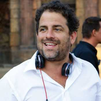 Brett Ratner Taking Legal Action Against The Woman Accusing Him Of Rape