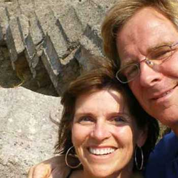 Rick Steves Married Life With Former Wife Anne Steves-What Went Wrong? Is He Dating Someone Else?